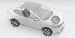 TPV Avto - dodatna oprema - pnevmatike