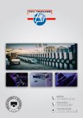 TPV prikolice - katalog