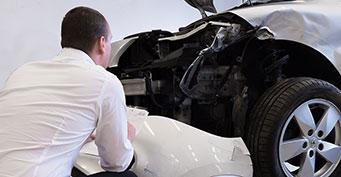 TPV Avto - cenitev poškodovanih vozil
