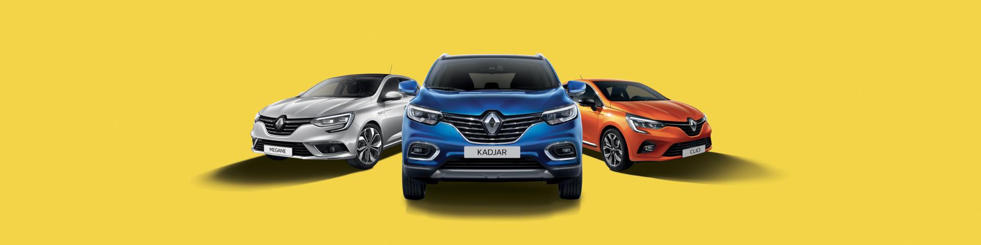Renault-banner-naslovni